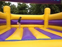 bouncing-castle-281046__180