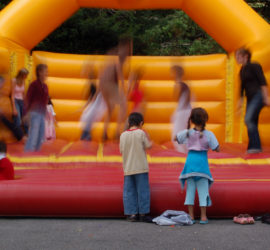 bouncy-castle-with-kids-1435901